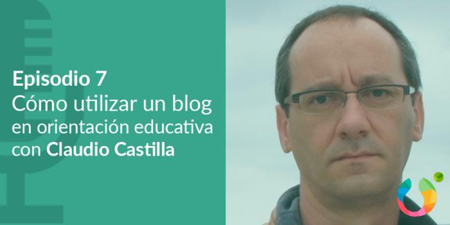 cabecera_claudio